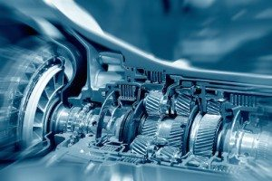 automotive iso ts 16949