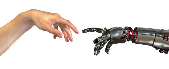 Achtergrond foto Betech Kunststoffen robotiseert verder
