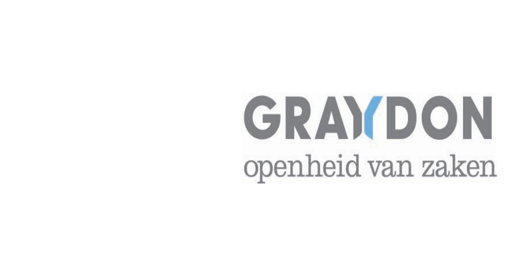 Achtergrond foto Betech receives 'Graydon Financial Healthy' Award