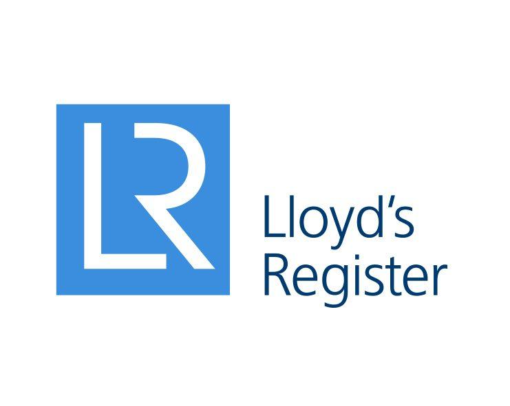 Achtergrond foto Betech ontvangt Golden Award van Lloyd's Register