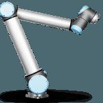 automatisering, betech, cnc frezen, cnc draaien, gibas, g-loader