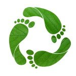 Betech Environmental Footprint