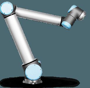 Universal Robot Betech