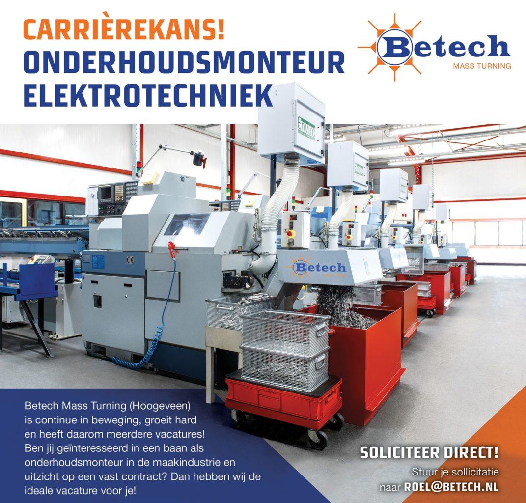 https://www.betech.nl/wp-content/uploads/2018/01/Onderhoudsmonteur-Elektrotechniek-wb.jpg