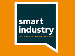 Achtergrond foto Betech appointed as leader by Smart Industry Hub North Netherlands!